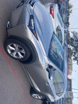 2017 Lexus NX 200t for sale at EMPIRE LAKEWOOD NISSAN in Lakewood CO