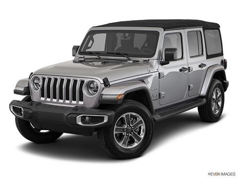 jeep wrangler unlimited for sale in linn mo. Black Bedroom Furniture Sets. Home Design Ideas