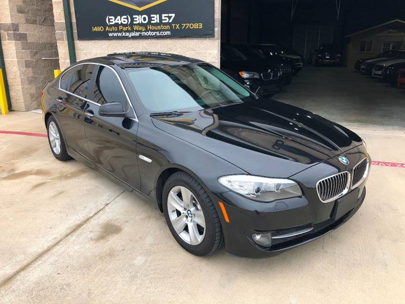 new cars houston for htm suvs momentum bmw inventory index suv in sale
