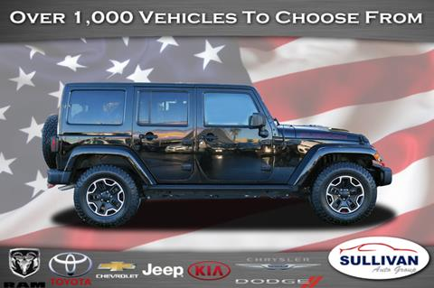in for chrysler sacramento sale cherokee roseville autonation ca htm jeep