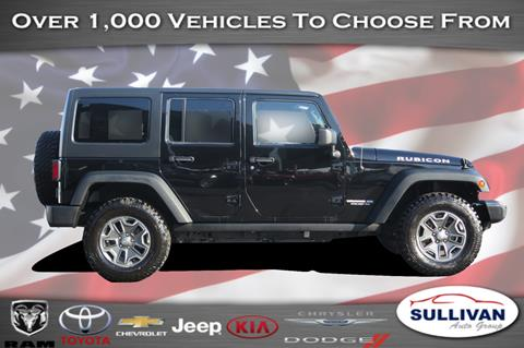 sport jeep for e roseville grand htm waite utility near cherokee park laredo nm new