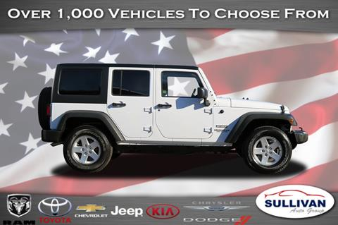 citrus ca compass roseville rocklin heights used sport jeep folsom california