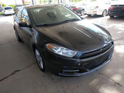 2013 Dodge Dart for sale in Omaha, NE