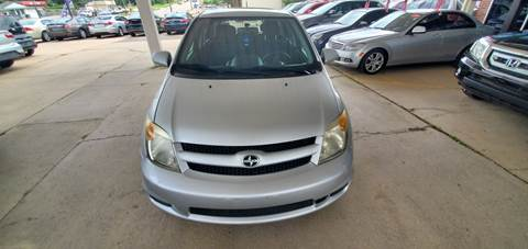 2006 Scion xA for sale in Omaha, NE
