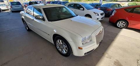 2010 Chrysler 300 for sale in Omaha, NE