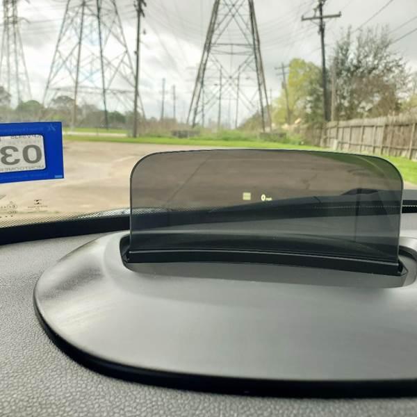 2018 MINI Hardtop 4 Door Cooper (image 20)