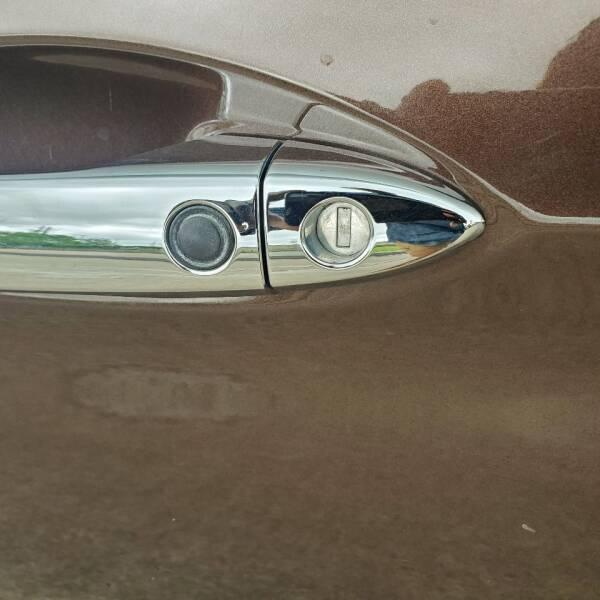 2014 Honda Accord EX (image 29)