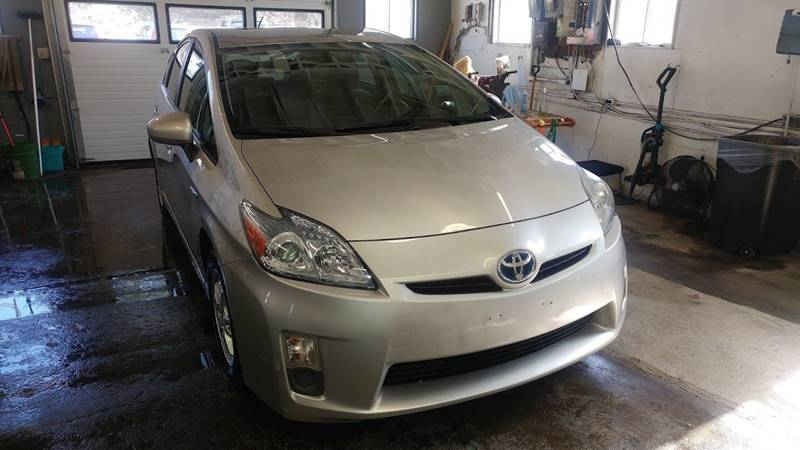 touring for at greensboro details in auto roadlink inventory nc sales sale toyota prius