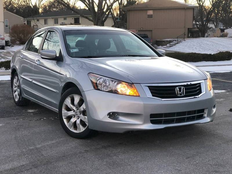 va auto at sale inc for sales w capitol manassas ex in honda l navi details accord inventory