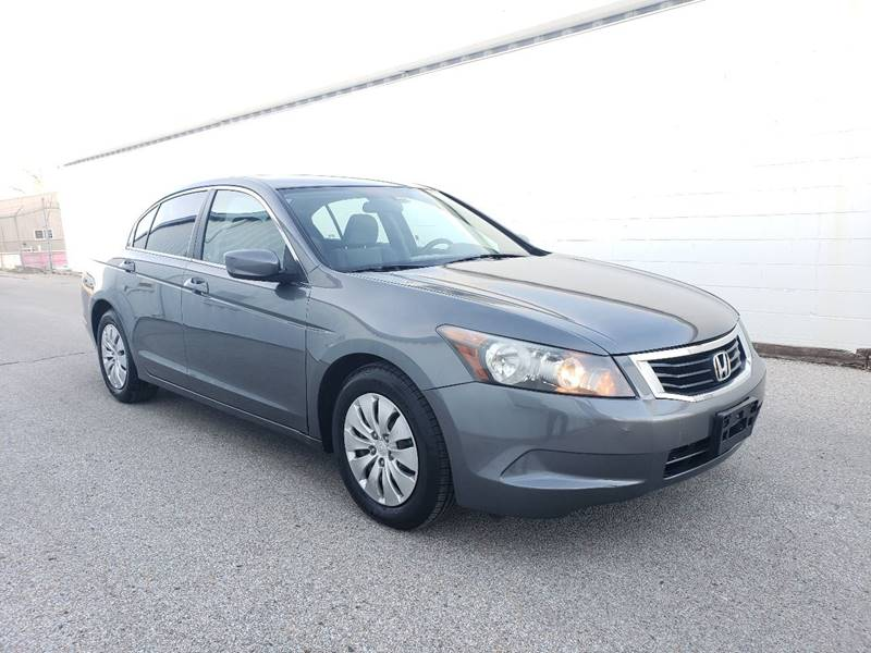 accord for lx sedan honda pricing edmunds used img sale