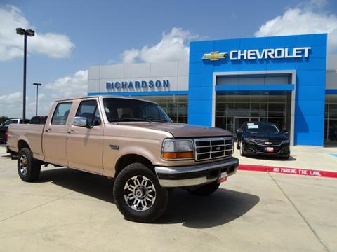 1997 ford f 250 for sale carsforsale com rh carsforsale com 2002 ford f250 service manual download 2004 ford f250 owners manual pdf