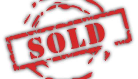 2004 Pontiac Montana for sale in Lawton, IA