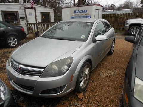 2008 Saturn Astra for sale in West Monroe, LA