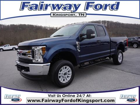 ford f-250 super duty for sale in tifton, ga - carsforsale