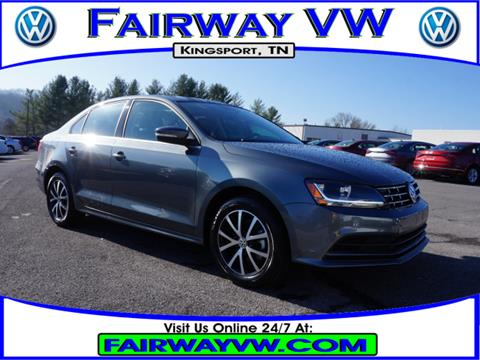 New Volkswagen Jetta For Sale in Fishers, IN - Carsforsale.com