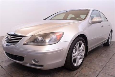 acura rl for sale in ohio carsforsale com rh carsforsale com Acura Service Manual Acura RL Manual Swap
