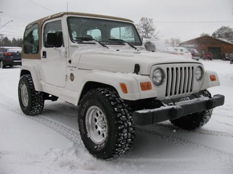 used 1998 jeep wrangler for sale in tyler, tx - carsforsale®