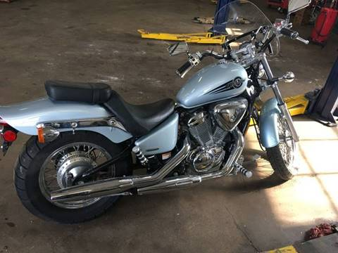 2007 Honda Shadow for sale in Columbus, OH