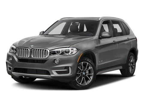 2018 BMW X5 for sale in Gainesville, GA