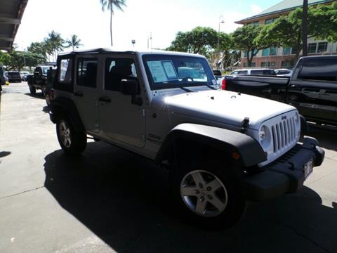 jeep tn branford north wrangler for mount com carsforsale in sale unlimited ct juliet