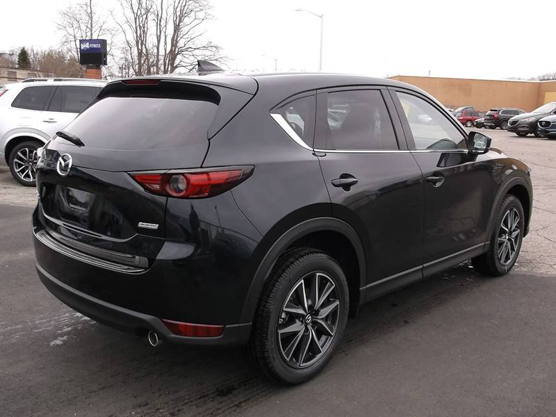 used inventory cx mazda sale in chatham for ontario