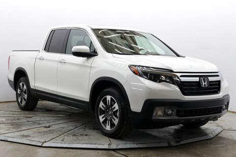 2019 Honda Ridgeline for sale in Philadelphia, PA