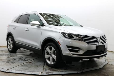 2016 Lincoln MKC for sale in Philadelphia, PA