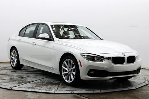 2018 BMW 3 Series for sale in Philadelphia, PA