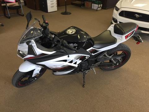 Motorcycles Scooters For Sale In Louisiana Carsforsale Com