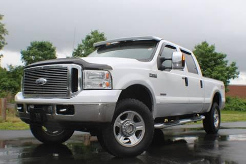 Best Used Diesel Truck >> Used Diesel Pickup Trucks For Sale In Ct Best Car Update 2019 2020