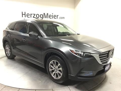 Herzog Meier Mazda >> Herzog Meier Mazda Upcoming Car Release 2020
