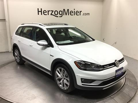 Herzog Meier Mazda >> Herzog Meier Mazda Volvo Volkswagen Beaverton Or