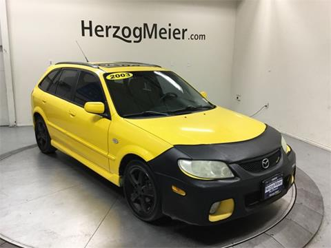 Herzog Meier Mazda >> Herzog Meier Mazda Auto Car Reviews 2019 2020