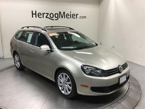 2013 Volkswagen Jetta for sale in Beaverton, OR