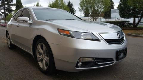 acura all sale for needs informations tl interior design you audiosystem