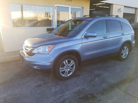 Beautiful 2011 Honda CR V For Sale In Des Moines, IA