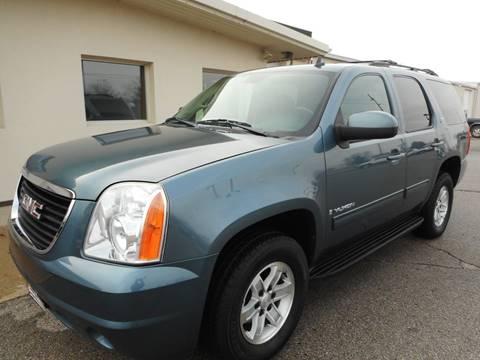 Ames Car Dealers >> Drive Ames Car Dealer In Ames Ia