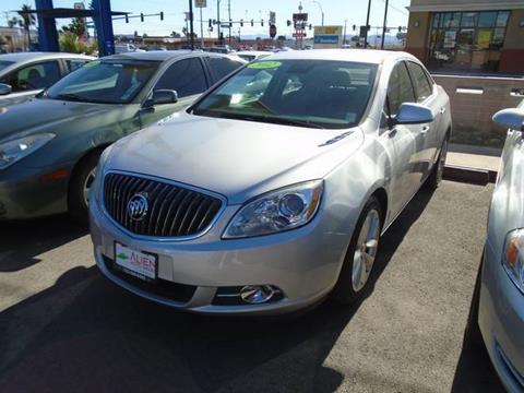 verano canada sale buick gm image ca starts above download media content pages for oct en detail in the news at