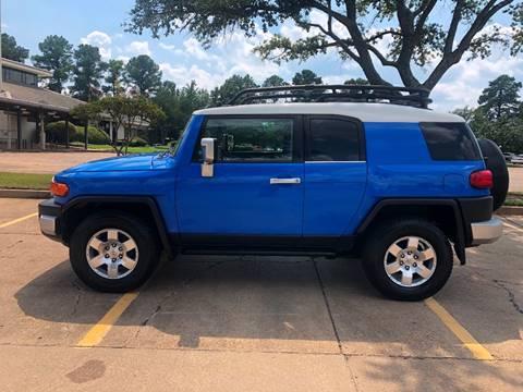 LANE'S AUTO SALES – Car Dealer in Longview, TX