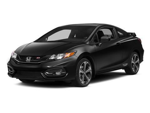 2014 Honda Civic for sale in Racine, WI