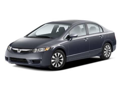2009 Honda Civic for sale in Racine, WI