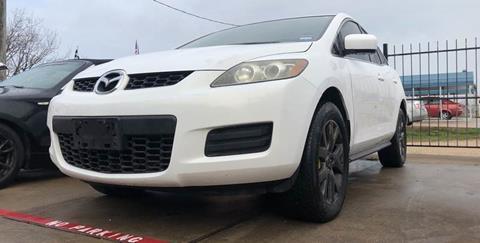 Star Motors Houston >> All Star Motors Inc Car Dealer In Houston Tx