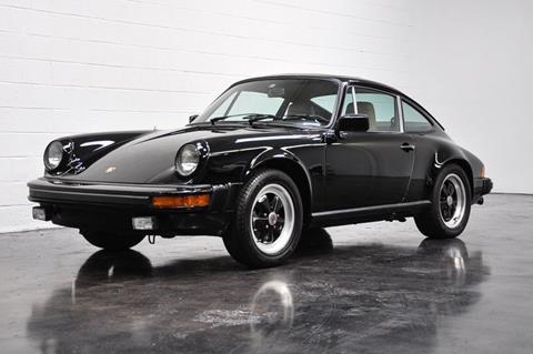 1978 Porsche 911 for sale in Costa Mesa, CA