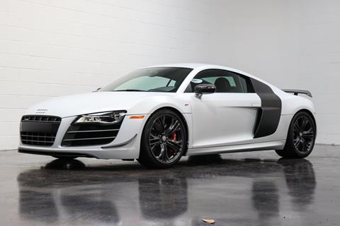 used audi r8 for sale in bozeman mt carsforsale com