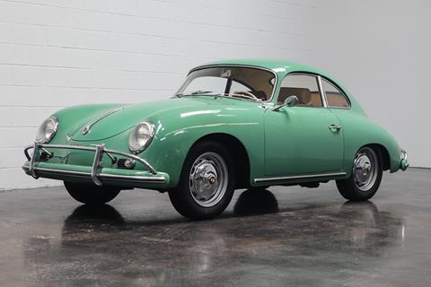 1959 Porsche 356 for sale in Costa Mesa, CA