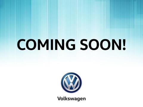 2019 Volkswagen Arteon for sale in Waldorf, MD