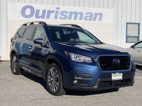 2020 Subaru Ascent for sale in Waldorf, MD