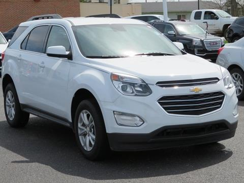 Used Chevy Equinox >> Used Chevrolet Equinox For Sale In Battle Creek Mi Carsforsale Com