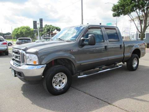 Ford Super Duty For Sale >> Ford F 250 Super Duty For Sale In Fairmont Mn Schultz Motors