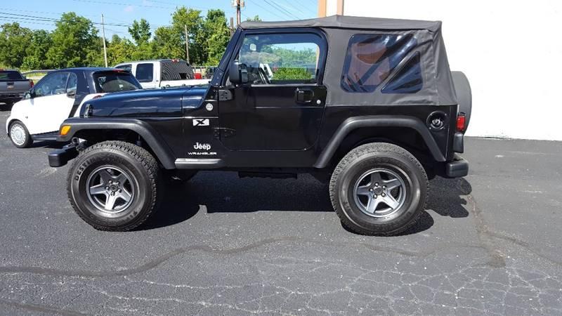 sport grace at jeep for wrangler sale inventory motors in details evansville